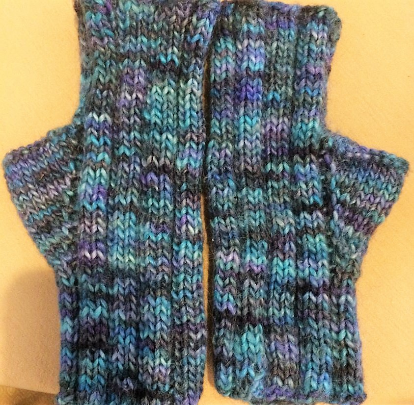 Swatch36RibbedMitts