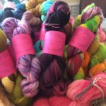 Vendor: Mountain Laurel Yarn
