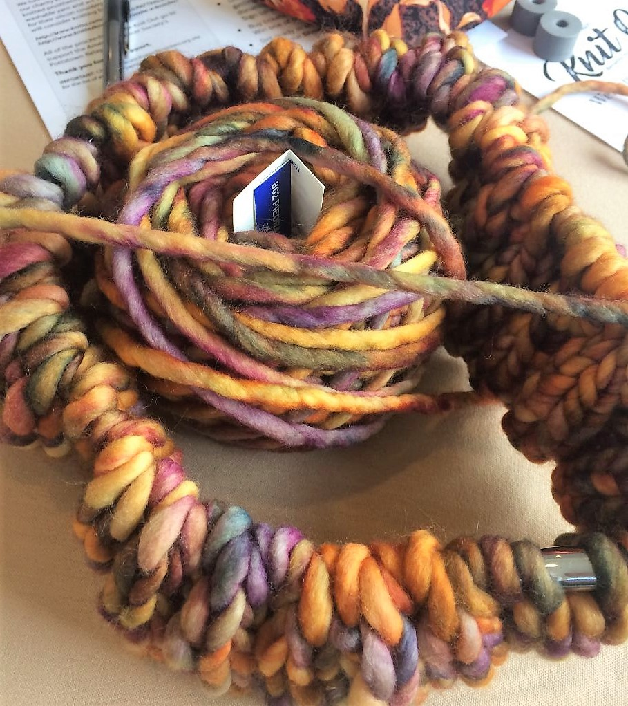 Swatch7CableCowl